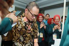 Di Yogyakarta, Hanif Dorong ASEAN Wujudkan Kerja Layak bagi Pekerja