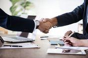 Membangun 'Networking' untuk Loncatan Karier