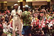 Dedi Mulyadi: Kasus Romahurmuziy Tak Akan Pengaruhi Pemilih Jokowi-Amin