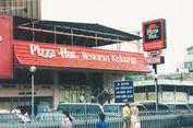3 Hal Seputar Pizza yang Hanya Ada di Indonesia