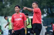 Persebaya Beri Kesempatan Pemain Pelapis untuk Lawan Madura United