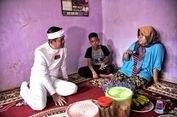 Dedi Mulyadi Siap Jadi Bapak Angkat untuk Anak-anak Panitia Pemilu yang Gugur