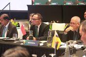 Antisipasi Pekerjaan Masa Depan, Menteri Tenaga Kerja di Asean Hasilkan 9 Kesepakatan