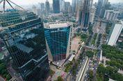 Masuk dalam Daftar Forbes, Bank BRI jadi Perusahaan Terbesar di RI