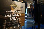 Unggah Foto ke Instagram, Hadiahnya Jalan-jalan ke Las Vegas, Mau?