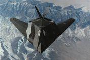 Kisah Pengembangan dan Kiprah Pesawat Siluman Pertama di Dunia