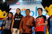 Indonesia Open 2019, Susy Susanti Pastikan Kondisi Atlet PBSI Fit