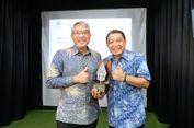 PGN dan Pelindo III Bersinergi Ciptakan Terobosan Energi