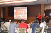 Iwan Bule: Minimal Timnas Indonesia Harus Ikut Piala Dunia