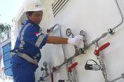 Perluas Pemanfaatkan Gas, PGN Sasar Sektor Komersil Gunakan Gaslink