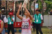 Daftar Perolehan Medali ASEAN School Games 2019, Indonesia Kudeta Thailand