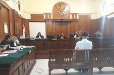 Fakta Sidang Ahmad Dhani di Surabaya, Surat untuk Prabowo Subianto hingga Tolak Saksi Ahli