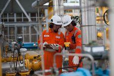 Tingkatkan Utilisasi Gas Sektor Kelistrikan, PLN Gandeng PGN