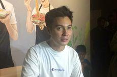 Baim Wong Ingin Bertemu Warganet yang Terima Orang Gila sebagai Tamu