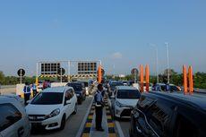 Baru Dibuka Jokowi, Tol Pandaan-Malang Dilintasi 27.163 Kendaraan