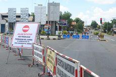Antisipasi Kemacetan, Disiapkan Rekayasa Lalu Lintas di Jalur Mudik