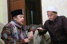 Hoaks, 5.000 Santri Buntet Cirebon Ikut