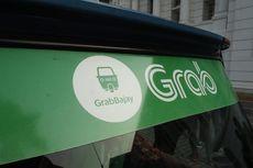 Promosikan Pariwisata Jakarta, Kemenpar Gandeng GrabBajay