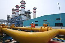 Raih Pendapatan Rp 25,4 Triliun, PGN Siap Optimalkan Penggunaan Gas