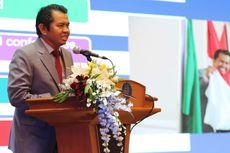 Rumput Laut Makassar Ditemukan Berpotensi Lawan Obesitas dan Kanker