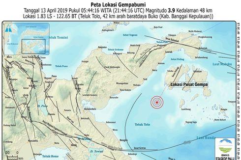 [POPULER NUSANTARA] Warga Bertahan Meski Peringatan Tsunami Telah Dicabut | Polisi Temukan Potongan Kepala Mayat Dalam Koper