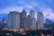 Best Western Plus Kemayoran, Pilihan Menginap Keluarga di Pusat Jakarta