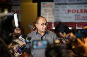Bantah Berasumsi di Sidang MK, BPN Prabowo Janjikan Bukti Kecurangan