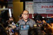Gerindra Persilakan Caleg Ajukan Gugatan Sengketa Perdata ke Pengadilan