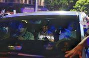 Jumat Malam Ini, Prabowo Melayat ke Kediaman Almarhum Ustaz Arifin Ilham