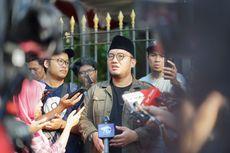 Situng KPU dan DPT Bermasalah Jadi Bukti Prabowo-Sandiaga Ajukan Sengketa Hasil Pillpres