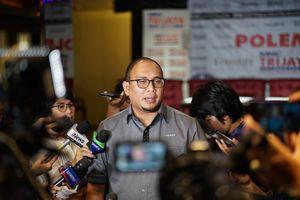 Gerindra: Prabowo yang Akan Menang dan Mengajak Kubu Jokowi Gabung