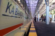 Pembangunan KA Bandara Jalur Kedundang-YIA Mulai Disosialisasikan ke Warga Terdampak