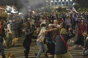 LPSK Kaji Permohonan Perlindungan Keluarga Korban Kerusuhan 22 Mei
