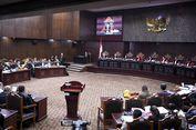 Menurut KPU, Penghinaan jika MK Disebut Mahkamah Kalkulator