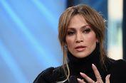 J-Lo Ungkap Kisah Kelamnya Saat Mengawali Karier