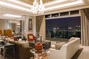 96,4 Persen Apartemen Mewah di Jakarta Laku Terjual