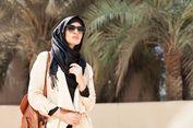 Rahasia Kulit Kepala Segar Sepanjang Hari untuk Hijabers
