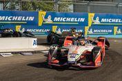 PLN Siap Pasok Listrik untuk Formula E di Jakarta