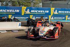 Formula E Cari Jadwal yang Tepat untuk Balapan di Jakarta