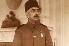 Biografi Tokoh Dunia: Mehmed VI, Sultan Terakhir Ottoman Turki
