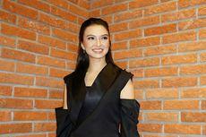 Main Film Action, Raline Shah Tak Pakai Pemeran Pengganti