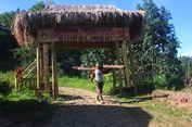 Suhu di Gunung Lawu Dilaporkan Minus 3 Derajat, Satu Pendaki Pingsan