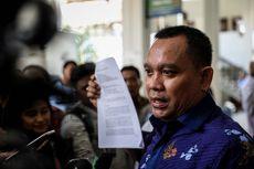 Kivlan Zen Dukung Pelaporan Hakim Praperadilan ke KY
