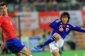 Sudah 41 Tahun, Seperti Ini Kiprah Shunsuke Nakamura Kini