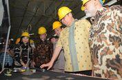 Upaya TMMIN Memperkuat IKM Otomotif di Batu Ceper