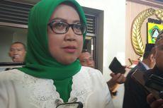 Doa dan Harapan Bupati Bogor untuk Jokowi yang Berulang Tahun ke-58