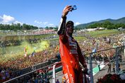 Jelang MotoGP Catalunya 2019, Danilo Petrucci Bisa Pensiun, Jika...