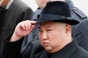 Kim Jong Un Terlambat 2 Jam Sempat Bikin Petugas Gulung Karpet Merah