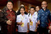 Toyota Indonesia Sumbangkan 5 Mobil dan Mesin ke SMK
