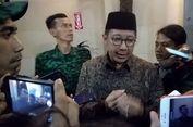 Rabu, KPK Panggil Menteri Agama Terkait Kasus Romahurmuziy